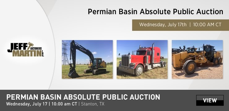 Public Auctions Near Me >> Proxibid Live Timed Auctions Buy Now Make Offer