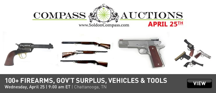 Firearms Military Artifacts Auctions Online Proxibid - Invoice templates word largest online gun store